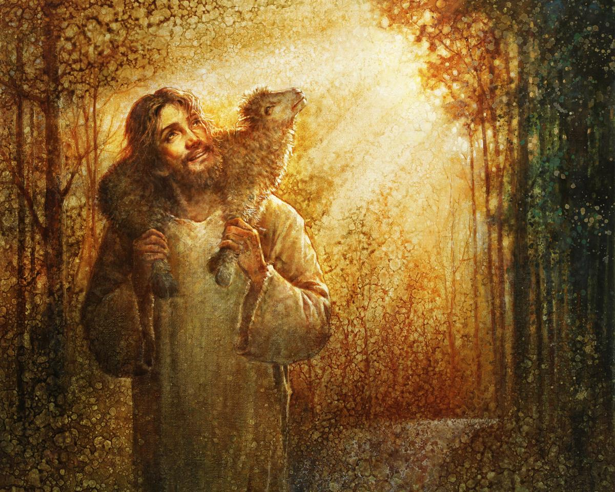Twenty first Sunday in Ordinary Time -Year A- Let us always profess with Peter and his successors that Jesus is the Christ, the Son of the living God.